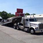 bolton-truck